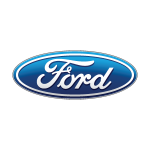 Marque FORD