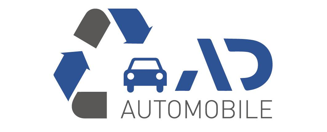 Casse et Recyclage automobile Alpes maritimes : Antibes